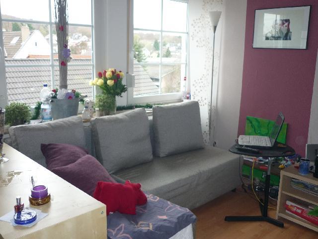 wg bonn lengsdorf lengsdorfer hauptstra e 66 studenten. Black Bedroom Furniture Sets. Home Design Ideas